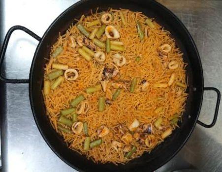 Kuchnia Hiszpańska Przepisy Gotuj Po Hiszpańsku Blog