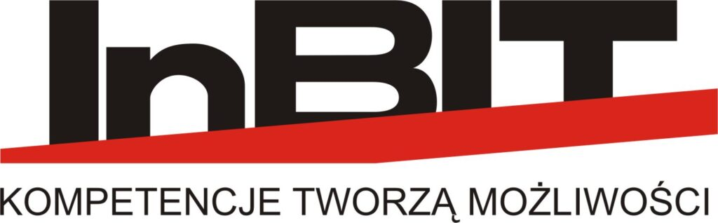 inbit_logo