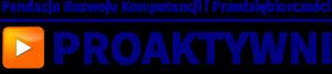logo_poziome