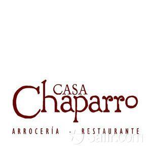 Logo_Casa_chaparro