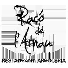 logo-raco225