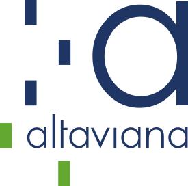 logo_altaviana