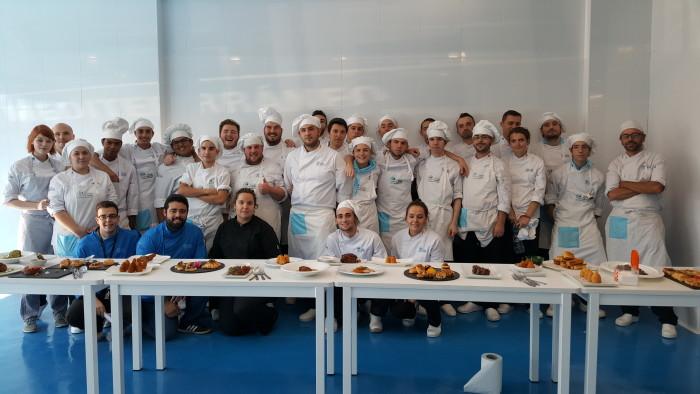 gotuj-po-hiszpansku-warsztaty-kulinarne-kuchnia-polska-32