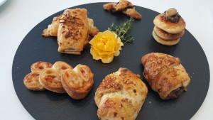 gotuj-po-hiszpansku-warsztaty-kulinarne-kuchnia-polska-16
