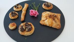 gotuj-po-hiszpansku-warsztaty-kulinarne-kuchnia-polska-22