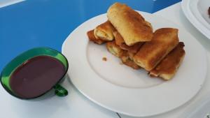 gotuj-po-hiszpansku-warsztaty-kulinarne-kuchnia-polska-26