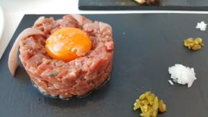 gotuj-po-hiszpansku-warsztaty-kulinarne-kuchnia-polska-27