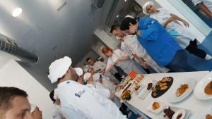 gotuj-po-hiszpansku-warsztaty-kulinarne-kuchnia-polska-30