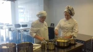 gotuj-po-hiszpansku-warsztaty-kulinarne-kuchnia-polska-7