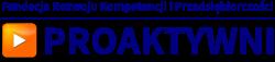 logo_poziome_small_250