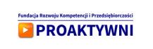 Fundacja Prolaktywni