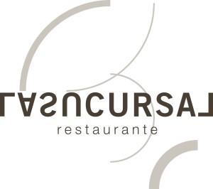 La Sucursal praktyki kuchnia hiszpańska