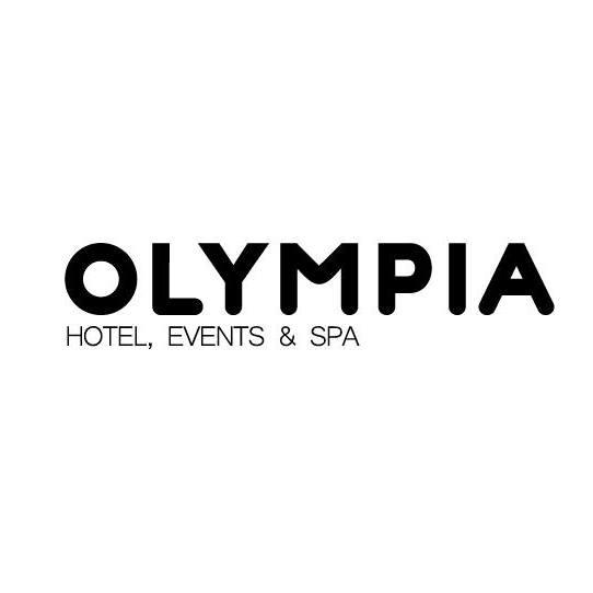 Olympia Hotel &Spa